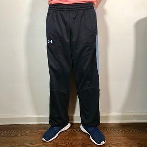 Men's Under Armour Sweat Pants Sz 28x28